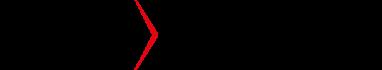 BAS-logo-tagline-RGB-Large