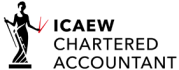 ICAEW_CharteredAccountant_BLK_RGB